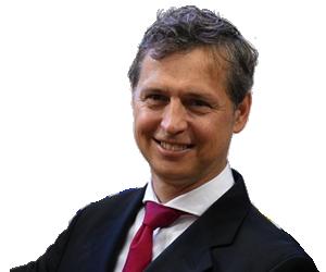 Javier Pérez-Tenessa