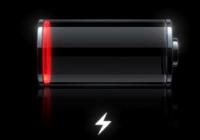 noticias de la chispa ,  Terrorismo Estados Unidos Batería , Estados Unidos impedirá volar a los pasajeros que lleven el móvil o la tablet sin batería