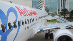 air-europa-eventuales