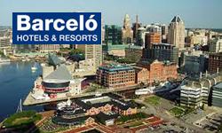 Barceló Hotels en los EEUU
