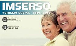 Imserso 2014-2015