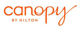 CanopyByHilton-logo