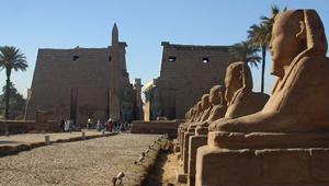Egipto subvenciona aerolíneas