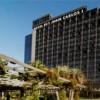 Fairmont Hotel Rey Juan Carlos I de Barcelona