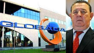 José Duato y Globalia