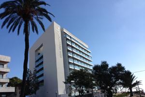 Son Moll Sentits, Serrano Hotels