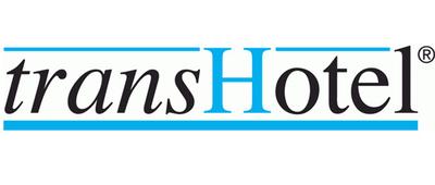 noticias de rss1 noticias de agencias de viajes ,  Trapsatur Transhotel Serhs Pullmantur Orizonia Talentos Orizonia Marsans Julio de la Cruz Iberojet Hotusa Hotelbeds Condor Anselmo de la Cruz , Quiebra Transhotel: miles de hoteles y agencias afectadas
