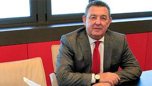 José Duato