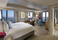 hotel-famosos