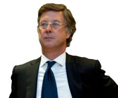 Sébastien Bazin, Accor Hotel Group