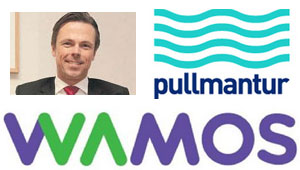 wamos-pullmantur-springwate
