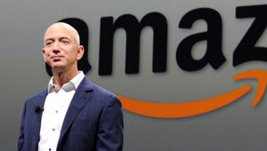 Amazon Travel y los hoteles