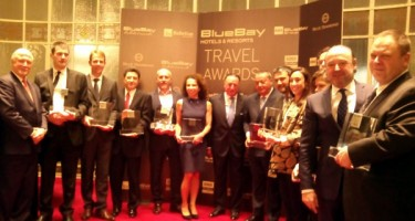 bluebay-travel-awards