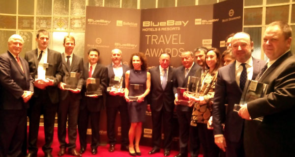 bluebay-travel-awards
