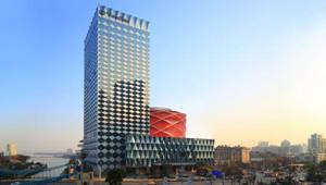 Wanda Hotels