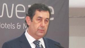 Javier Díaz, Gowaii y Weare Hotels
