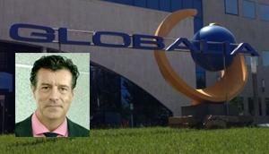 José María Hoyos, director de Halcón (Globalia)