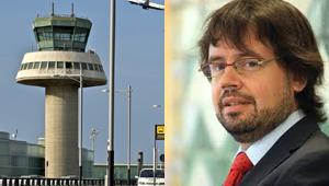 Qatar Airways y el aeropuerto de Barcelona El Prat