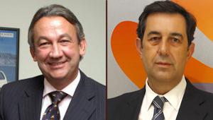 José Manuel Muriel y Javier Díaz - jose-manuel-muriel-javier-diaz