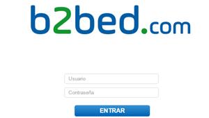 B2bed.com