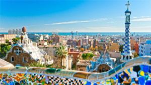 barcelona-exito-turismo