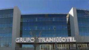 Transhotel