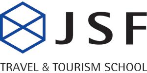 JSF Travel & Tourism School, escuela de turismo de Mallorca