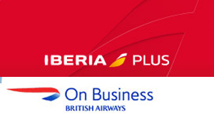 American and British Airways Want Approval for Joint Venture With LATAM