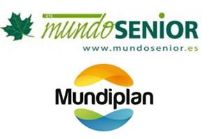 Mundosenior y Mundiplan