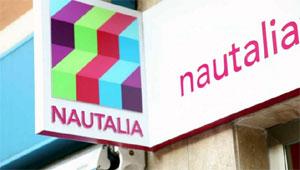 Nautalia