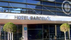 barcelo-hoteles-londres-par