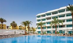Hoteles de FTI