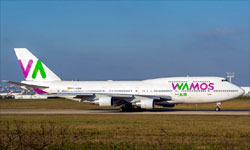 wamos-air-caribe