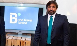 Subías-B-The-travel-Brand