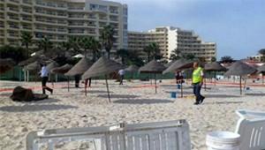 atentado-tunez-junio-playa
