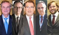 grandes-ejecutivos-barcelon