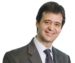 Luis Maroto, Amadeus