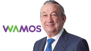 José Manuel Muriel, Wamos