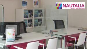 Agencia de Nautalia