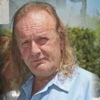 Pedro Cerdá, fundador de Europalia y Palia Hotels