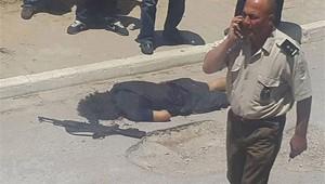 Atentado Túnez junio 2015