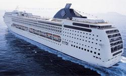 msc-cruceros-cuba