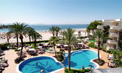 hoteles-mallorca-exclusiva