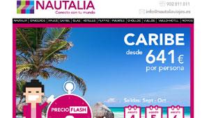 nautalia-caribe-oferta