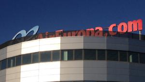air-europa-tcp-extranjeras