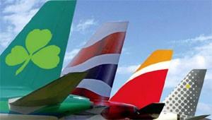 iag-aerolineas-bandera