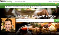 tripadvisor-cocineros2