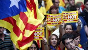 independentismo-cataluña-tu