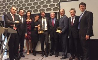 galardones Matilde Torres 2015