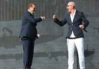Pitbull-norwegian-escapeok